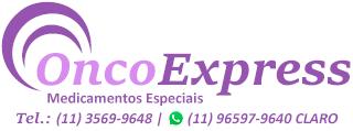 oncoexpress